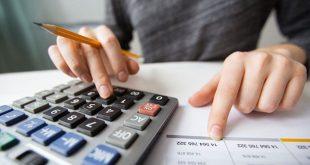 finanzas y dinero