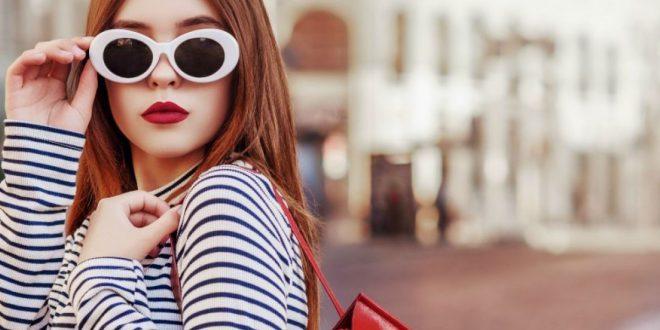 Consejos de moda que puedes usar en cualquier ocasión
