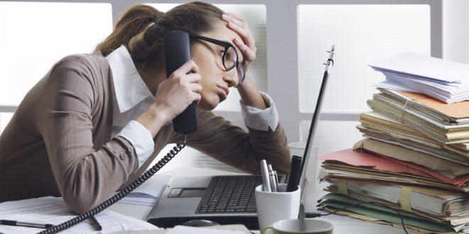 ¿Estás Buscando Ayuda Con Tu Estrés? Echa Un Vistazo A Estos Consejos