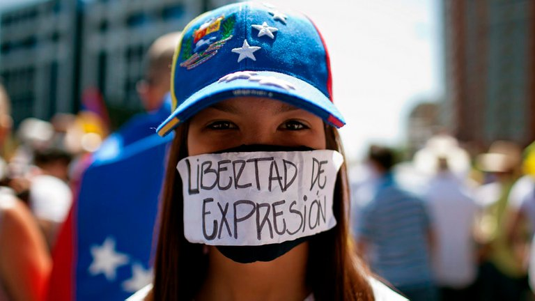 portales de noticias en Venezuela