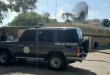 SEBIN allana sede del diario digital Correo del Caroní y se lleva a una periodista y una secretaria